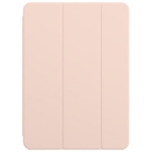 Чехол Mutural Mingshi Apple iPad Pro 12.9 2020 Pink