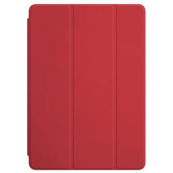 Чехол Mutural Mingshi Apple iPad Pro 12.9 2020 Red