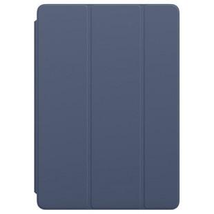 Чехол Mutural Mingshi Apple iPad Pro 10.2 2019 (Dark Blue)