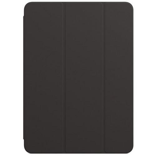 Чехол Mutural Yashi Apple iPad 10.2 (2019 / 2020) Black