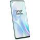 OnePlus 8 8/128Gb Glacial Green EU
