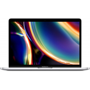 Apple MacBook Pro 13″ 16/1Tb Silver 2020 (MWP82)