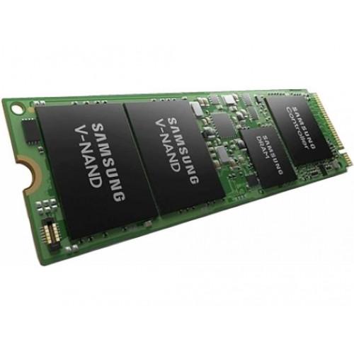 Накопитель SSD 1TB NVMe PCIe Gen3x4 M.2 2280 SAMSUNG PM991 (MZVLQ1T0HALB-00000)