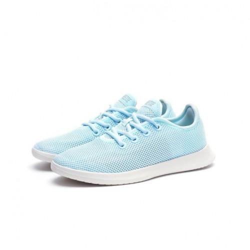 Женские кроссовки Xiaomi FREETIE H42919 (EUR 37) Blue