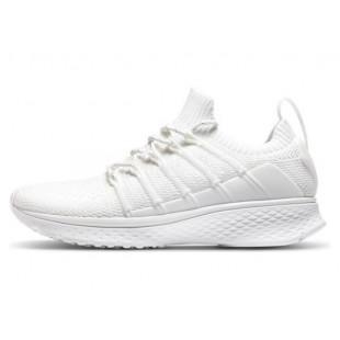 Кроссовки Xiaomi Mijia Sneakers 2 (EUR 43) White (MJYDX02YCM)