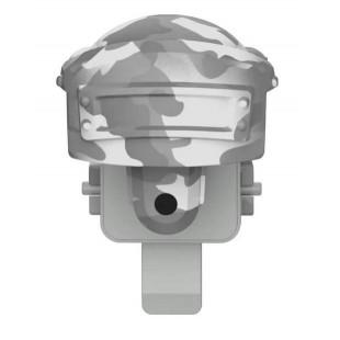 Trigger Baseus GA03 (White)