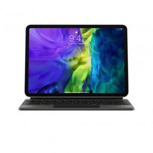 Чехол-клавиатура для планшета Apple Magic Keyboard for iPad Pro 11″ 2nd Gen. (MXQT2)
