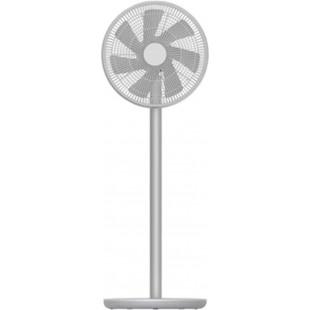 Вентилятор домашний SmartMi Standing Fan 2s (ZLBPLDS03ZM / PNP6004EU)