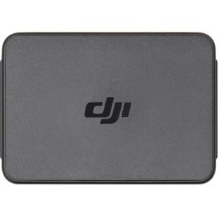 Адаптер Battery to Power Bank для DJI Mavic Air 2