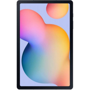 Samsung Galaxy Tab S6 Lite 10.4 4/64GB LTE Gray (SM-P615NZAA) UA