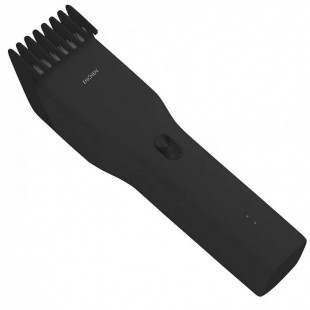 Машинка для стрижки Xiaomi ENCHEN Boost Hair Trimmer (Black)