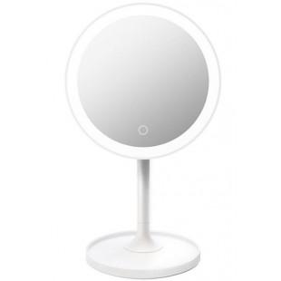 Зеркало для макияжа Xiaomi DOCO Daylight Mirror White (HZJ001)