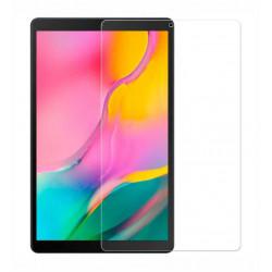 Защитное стекло Samsung Galaxy Tab A 10.1 2019 (T510 / T515)