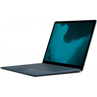 Ноутбук Microsoft Surface Laptop 3 Cobalt Blue with Alcantara (V4C-00043)