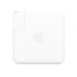 Блок питания для ноутбука Apple 96W USB-C Power Adapter (MX0J2)