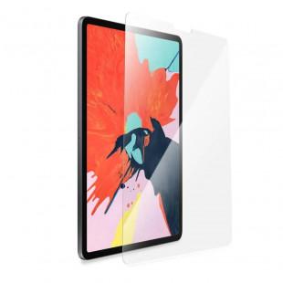 Защитное стекло iPad Pro 12.9 (Face ID) (2018/2020)