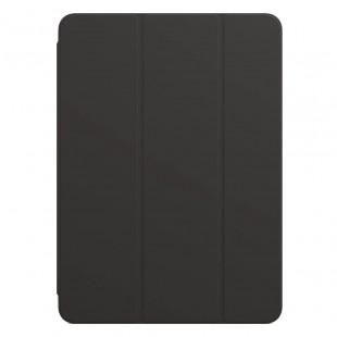 Чехол Apple Smart Folio for iPad Pro 11″ 2nd Gen. - Black (MXT42)
