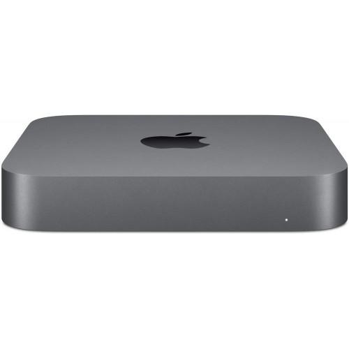 Apple Mac Mini i5 3.0 Ghz/1TB SSD/64GB/Intel UHD Graphics 630/Gigabit Ethernet (MXNG30/Z0ZT00071)
