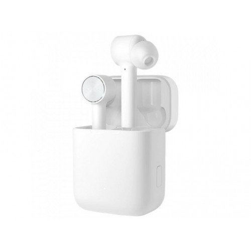 Наушники Xiaomi Mi Air Lite White (TWSEJ03WM / BHR4090GL)