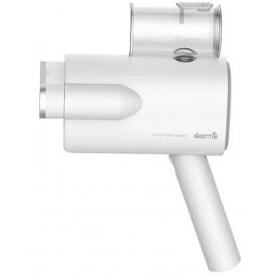 Вертикальный отпариватель для одежды Xiaomi Deerma (DEM-HS006 / DEM-HS011)