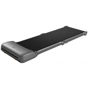 Беговая дорожка Xiaomi WalkingPad C1 Black