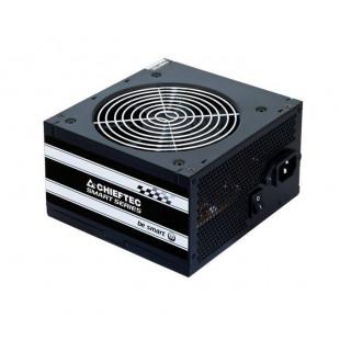 Блок питания Chieftec 600 W ATX (GPS-600A8)