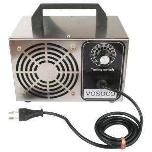 Портативный озонатор VOSOCO Ozone Generator