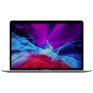 Apple MacBook Air 13″ Retina Space Gray i5 1.1GHz/512SSD/16GB/Intel Iris Plus Graphics (Z0YJ000XS)