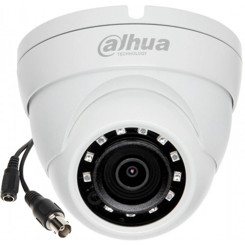 Dahua DH-HAC-HDW1200MP (2.8 мм)