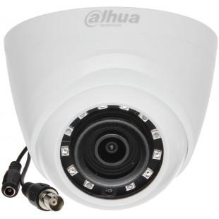 Dahua DH-HAC-HDW1200RP (3.6 мм)