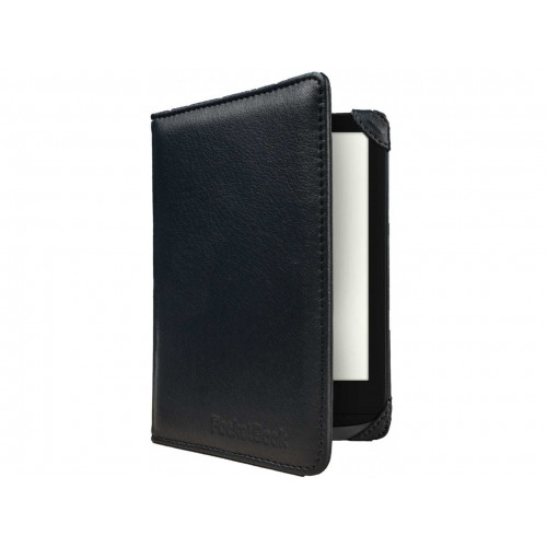 Обложка PocketBook VL-BC616/627 для PB616/627 Black