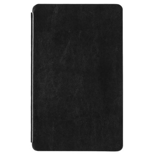 Чехол 2Е Basic для Samsung Galaxy Tab A 10.5 (T590/T595) 2019, Retro, Black