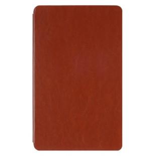 Чехол 2Е Basic для Samsung Galaxy Tab A 10.5 (T590/T595) 2019, Retro, Brown