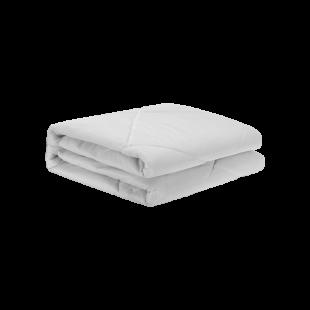 Одеяло антиаллергенное Xiaomi 8H L1 (150х200см) Silver