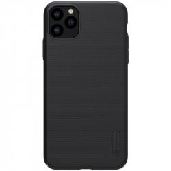 Чехол Nillkin Matte для Apple iPhone 11 Pro (5.8″) (Черный)