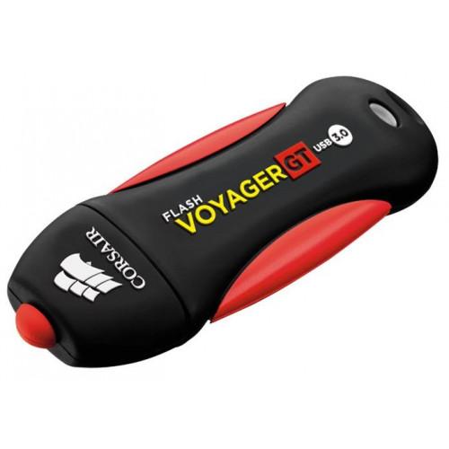 Флешка Corsair 128 GB Voyager GT USB 3.0(CMFVYGT3C-128GB)