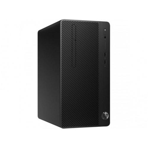 Персональный компьютер HP 290 G2 MT (4NU26EA)