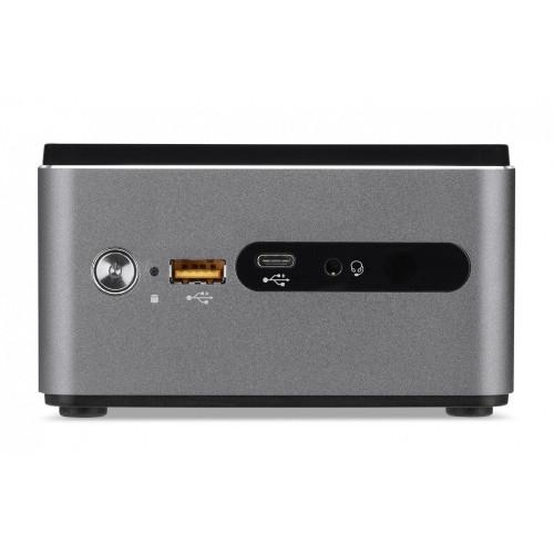 Неттоп Acer Veriton EN76G(DT.VRGME.001)