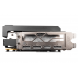 Видеокарта Radeon MSI RX 5600 XT 6GB DDR6 GAMING X