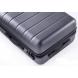 Чемодан Xiaomi Suitcase 24″ Grey (6934177708602)