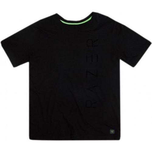 Футболка RAZER Stealth, Men XL (RGF7M01S3P-09-04XL)