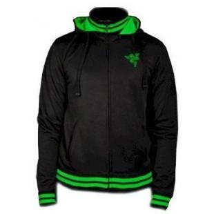 Куртка RAZER TRACK Jacket (RGF4M08S1F-01-00LG)