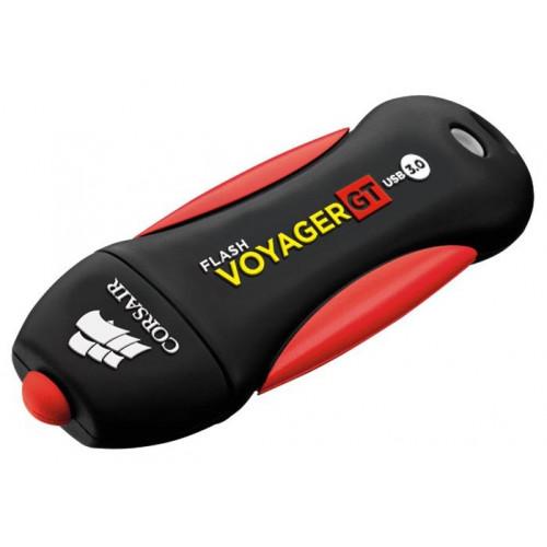 Флешка Corsair 32GB USB3.0 Flash Voyager GT (CMFVYGT3C-32GB)