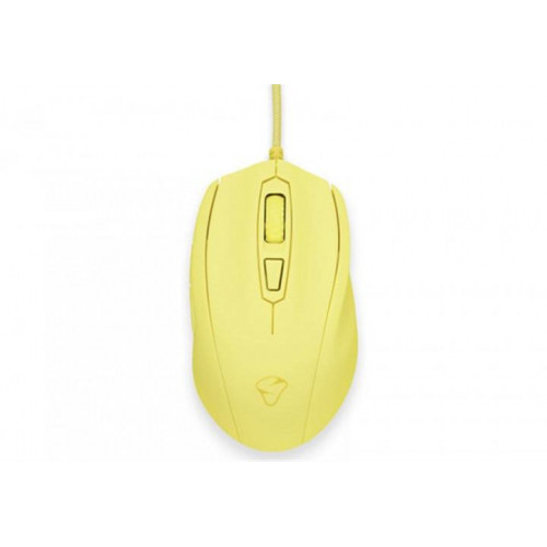 Мышь MIONIX CASTOR French Fries (MNX-01-26005-G)