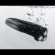 Электробритва мужская Xiaomi Enchen BlackStone 3