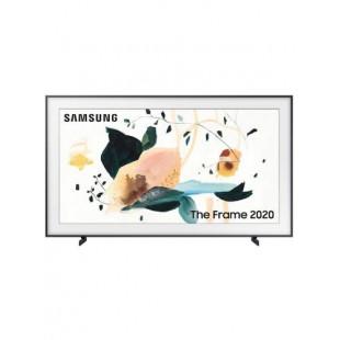 Телевизор Samsung QE32LS03TBKXUA