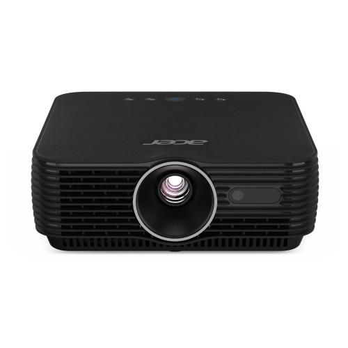 Проектор Acer B250i (DLP, Full HD, 1200 lm, LED), WiFi