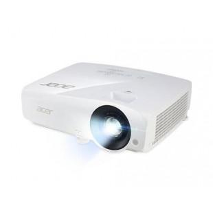Проектор Acer P1560BTi (DLP, Full HD, 4000 lm), WiFi