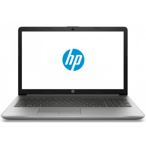 Ноутбук HP 250 G7 (14Z83EA) FullHD Silver