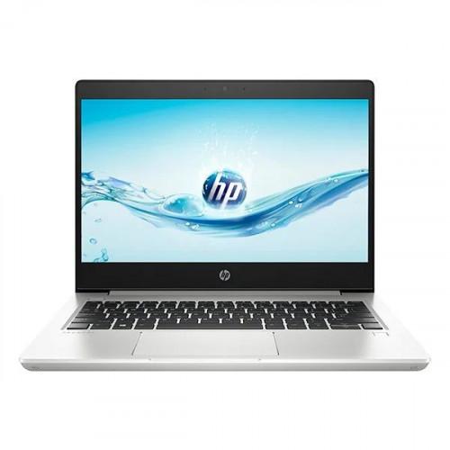 Ноутбук HP ProBook 440 G7 (6XJ55AV_V11)